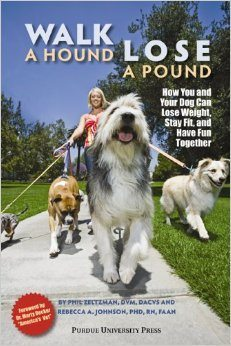 WalkAHoundLoseAPound-_-FitBark | Q&A with Dr. Rebecca Johnson
