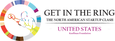 Get_In_The_Ring_Logo | FitBark is named one of 5 most promising startups in North America by Kauffman Foundation
