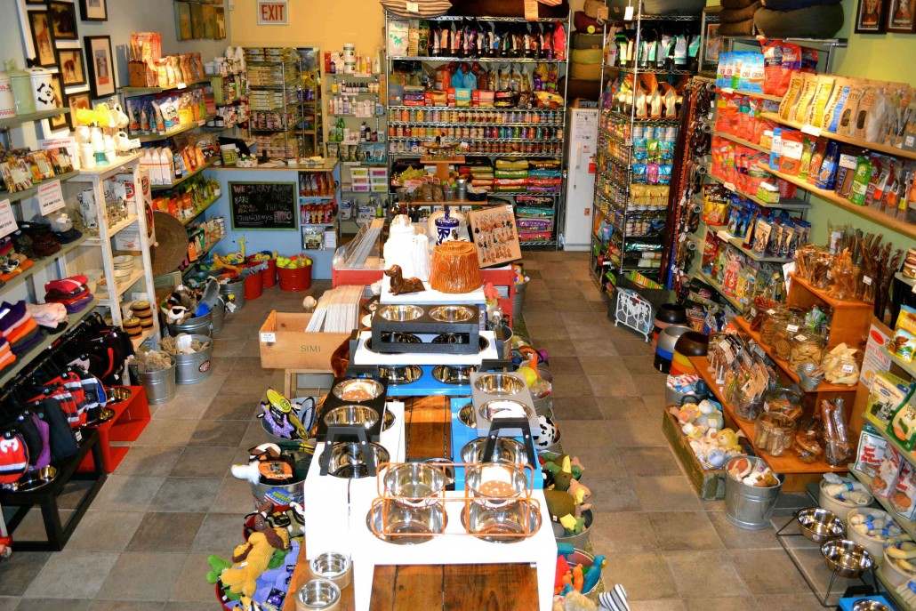 FitBark_Pet-Specialty_Retailers-1030x687 | FitBark for Professionals