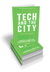FitBark_tech-and-the-city-cover