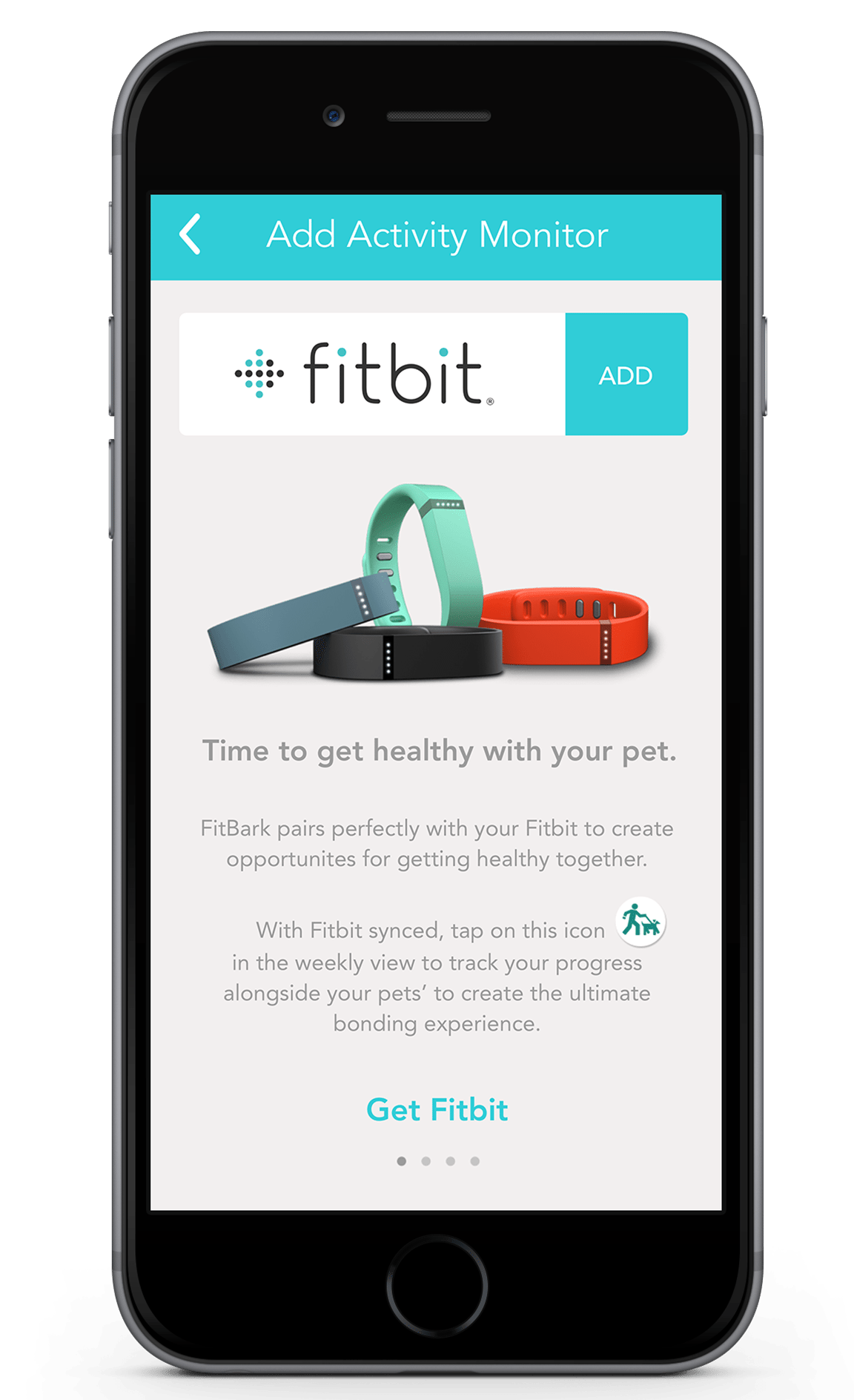FitBark_Add_Fitbit_Black
