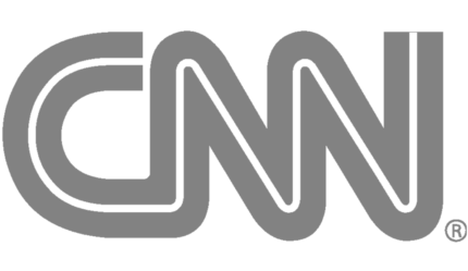 FitBark_CNN_Logo_Light