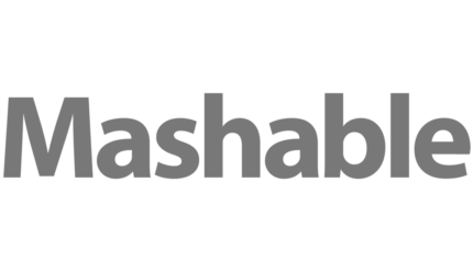 FitBark_Mashable_Logo_Light