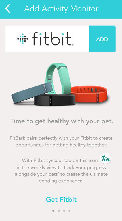 FitBark_Add_Fitbit