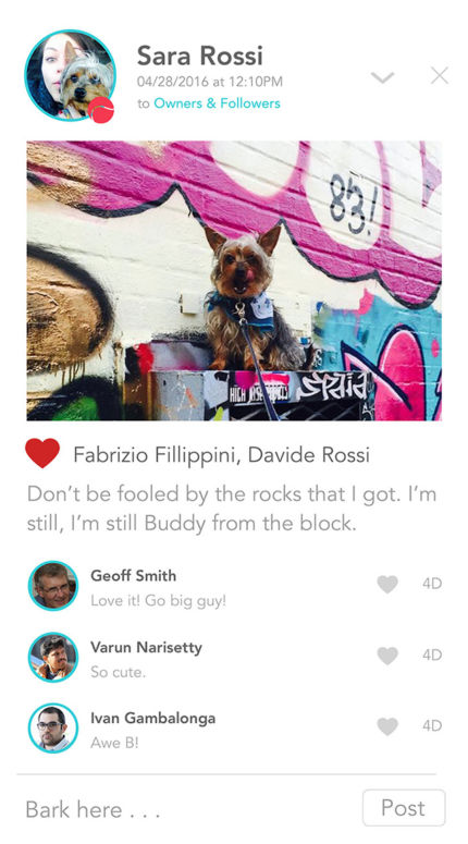 FitBark_Journal_Post_Comments