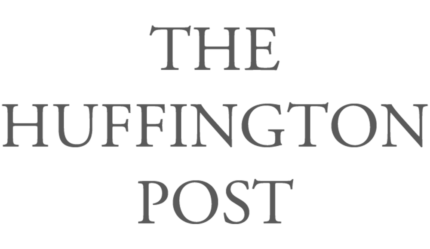 FitBark_The_Huffington_Post_Logo