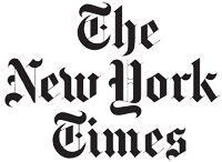 FitBark_The_New_York_Times_Logo