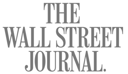 FitBark_Wall_Street_Journal_Logo_Light