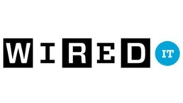FitBark_Wired.it_Logo