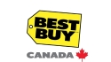 FitBark_Reviews_Best_Buy_Canada_125