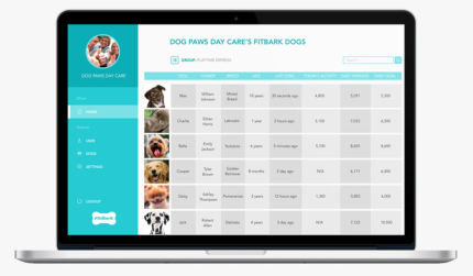 FitBark_Web_App_Daycare_Playtime_Express_Light
