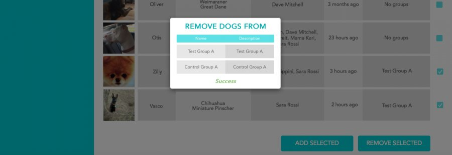 FitBark_Web_Dashboard_Remove_Dogs_Success-900x310 | How can I remove a dog from a group?