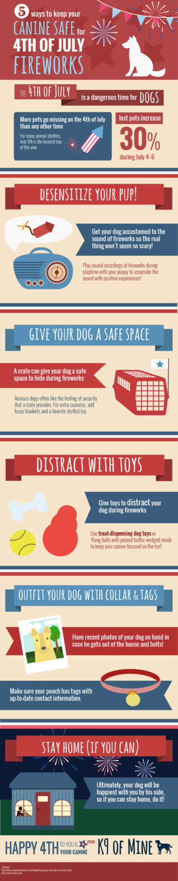 FitBark_k9ofMine_fourthsafety-350x1733 | 4th of July Dog Safety Tips