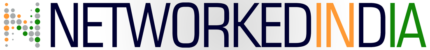 FitBark_Networked_India_Logo