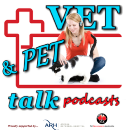 FitBark_Vet_Talk_TV_Logo