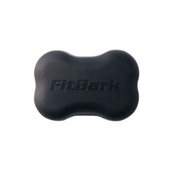 FitBark2_Front_Black02-350x350 | What's included in the FitBark 2 box?