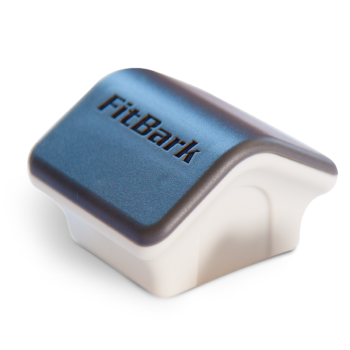 FitBark_Base-Station03-350x350 | How often does the FitBark device sync?