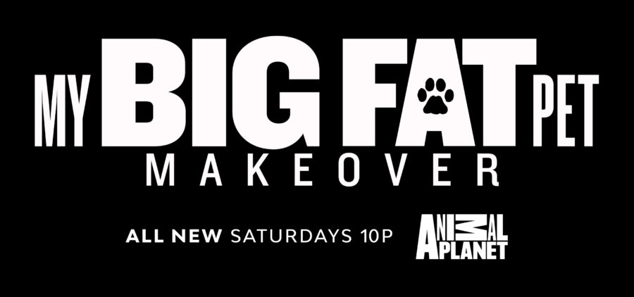MBFPM_Logo_Lockup_White_Generic-900x422 | FitBark and Animal Planet team up to launch My Big Fat Pet Makeover