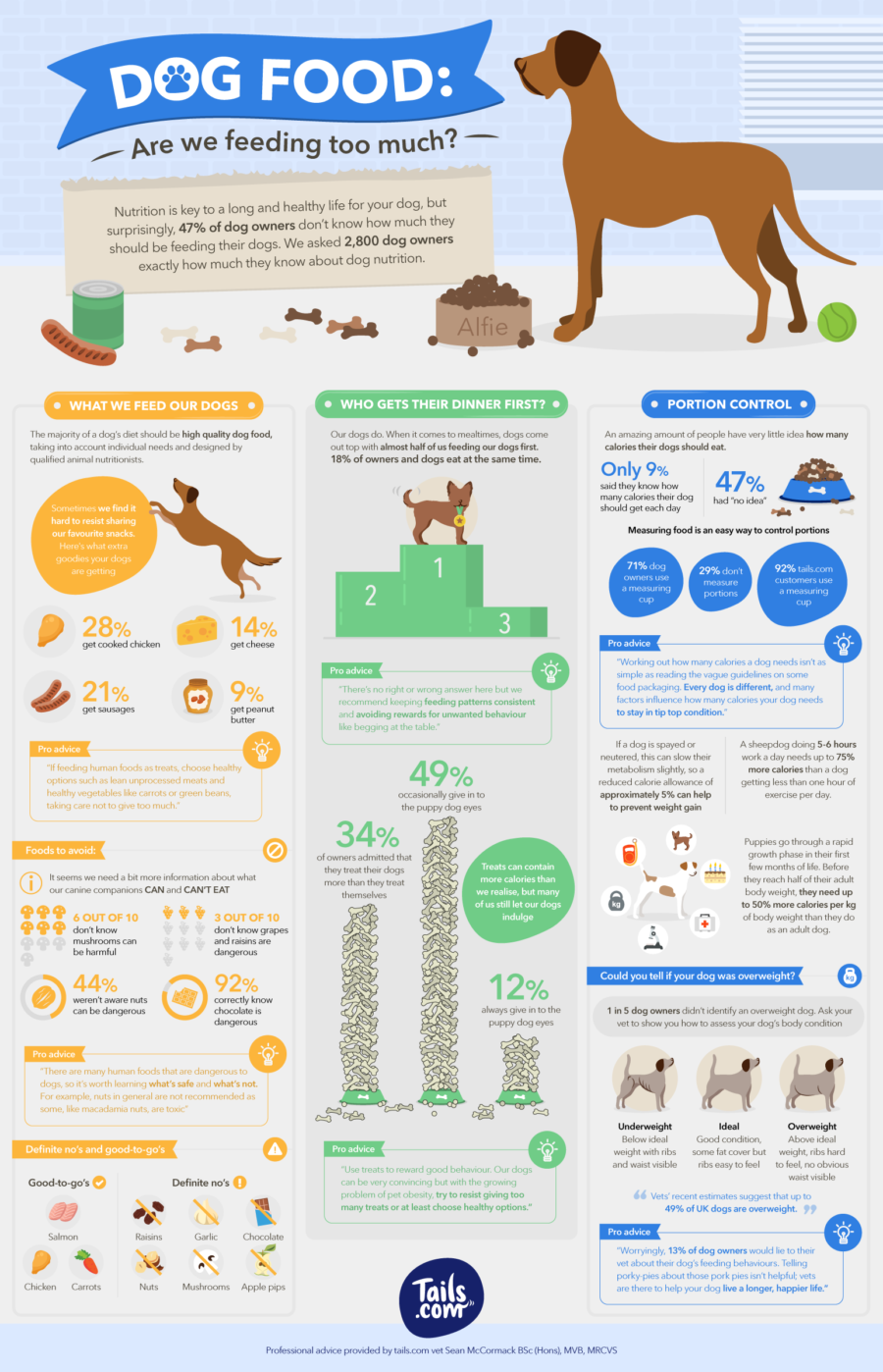 FitBark_Tails_Infographic-900x1398 | Are You Feeding Your Dog Harmful Food?