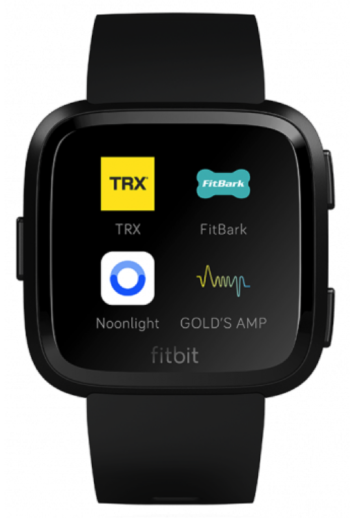 FitBark_Fitbit_OS_3-350x518 | FitBark and Fitbit team up to get dogs and their humans healthy together