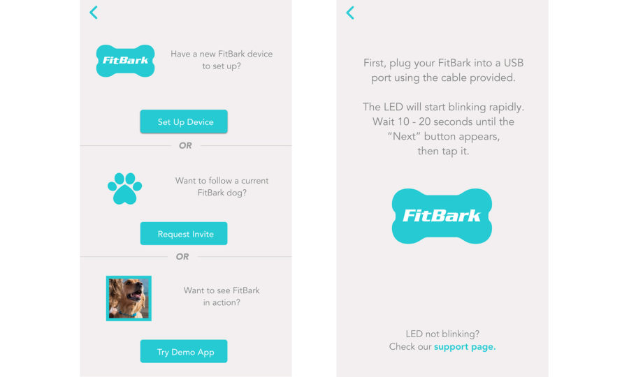 FitBark-App_Initial-Pairing-01-900x540 | I'm a new user. How do I setup a new FitBark GPS?