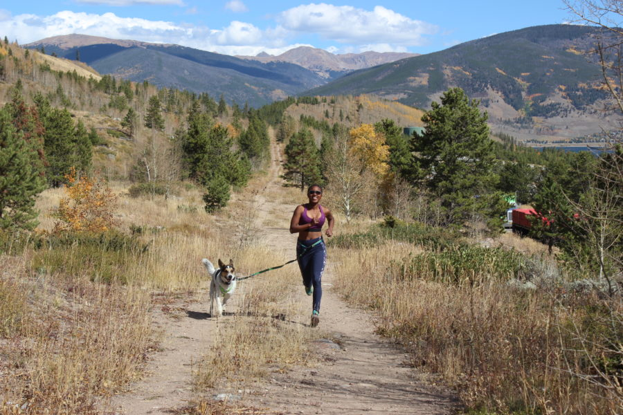 FitBark_Ashley_Lose_3-900x600 | Trail Running with Dogs for Beginners