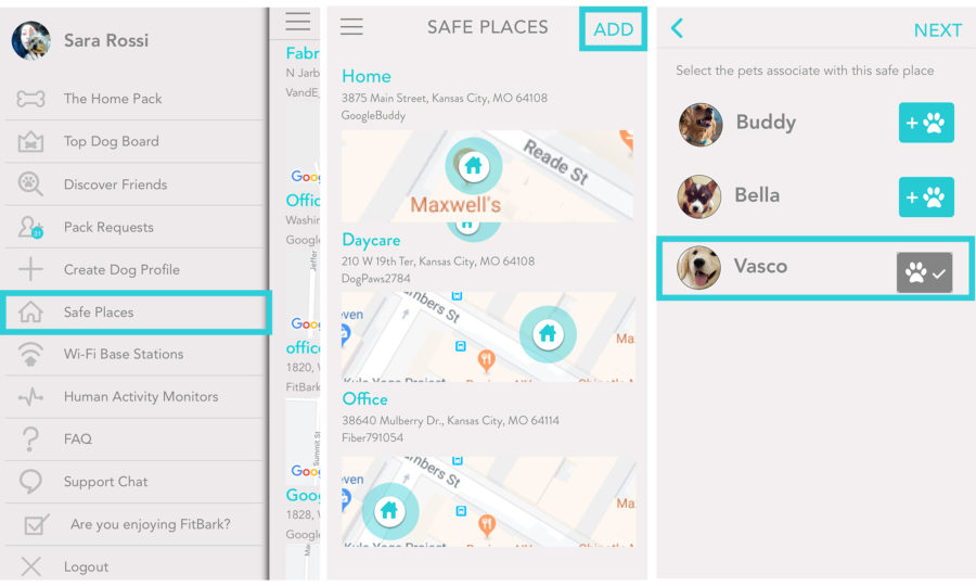 FitBark_New-Safe-Place-900x540 | How do I create more Wi-Fi safe places?