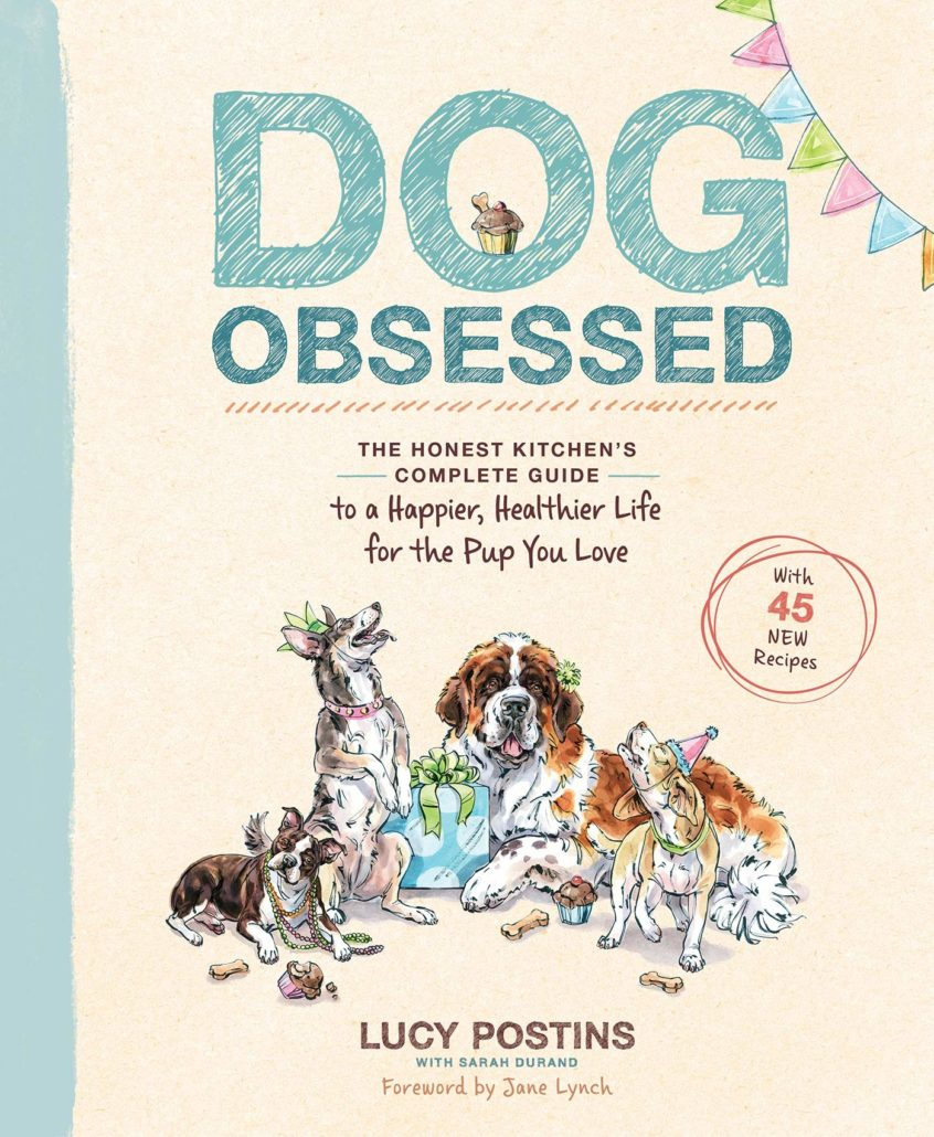 FitBark_dog_obsessed-846x1030 | 11 Imaginative Gifts for Dog Lovers