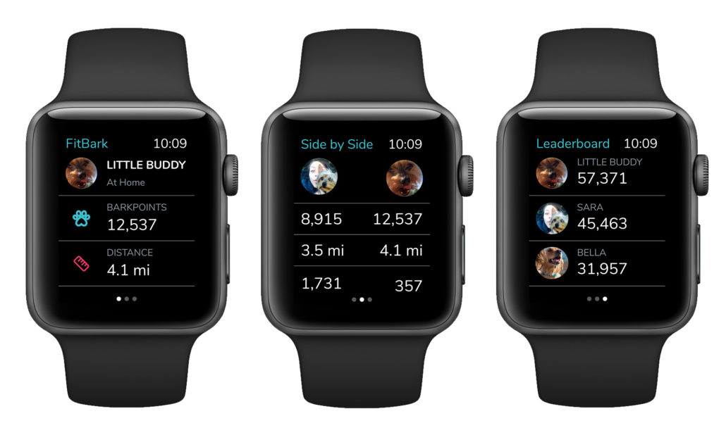 FitBark_Apple-Watch-App-Composition-1030x618 | Introducing the FitBark App for Apple Watch